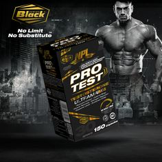 NPL prides ourselves on providing quality supplements with no propriatery blends. Find the Best Workout Supplements to take to reach your goals.