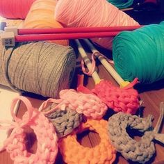 #crochet #hobby#hobi #orgu#handmade #elisi#crocheted#crocheting #crochetlove #crochetlover #knitting #knitted#instacrochet #orgumodelleri #orgudunyasi #örgüdünyası#elyapımı #elyapim #crocheting #crochetlove #crochetlover #knitting #knitted#instacrochet #orgumodelleri #orgudunyasi #örgüdünyası#elyapımı #elyapim by septemberknitting