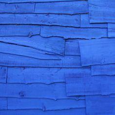 Blue   Pedro García