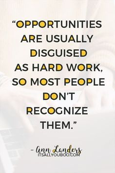 Work Ethic Quotes, Hard Work Quotes, Career Quotes, Motivational Quotes For Success, Positive Quotes, Great Quotes, Inspirational Quotes About Work, Work Related Quotes, Work Life Quotes
