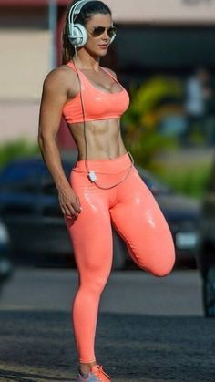 Feliz medio día @nic – Fit Girls Style Fitness, Musa Fitness, Sport Fitness, Fitness Women, Gym Fitness, Health Fitness, Girls With Abs, Ripped Girls, Gym Girls