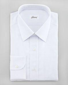 http://symasytes.com/brioni-graphic-check-dress-shirt-p-684.html