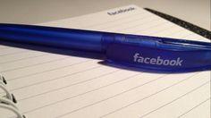 10 Casualties of Facebook Domination