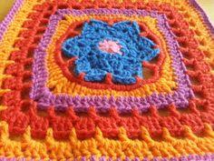 Little Wendy crochet - haakatelier: maart 2014