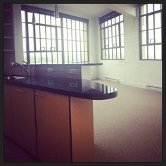 #hamelmilllofts #loft #highceilings #lotsoflight #openfloorplan #bigwindows #cornerunit #welcomehome #haverhill