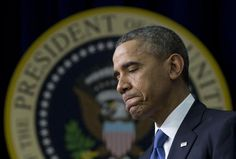 """Via Free Beacon: Rep. Joe Wilson (R., S.C.) created an outcry in September 2009 when he blurted out """"You lie!"""" at President Barack Obama while he discussed health care reform before Congress. Wilson may have been off base on the particular claim on which he challenged Obama, but it turns out he was ahead of the curve. A host of statements by Obama since his first campaign for president up through this past month have been proven to be false or completely con..."""