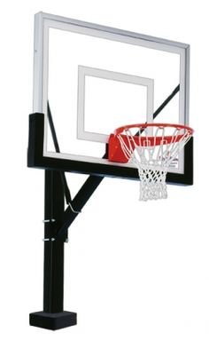 Hydro Series Basketball Pool Basketball, Swimming Pools, Game, Shop, Pools, Swiming Pool, Gaming, Toy, Games
