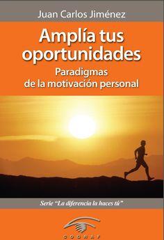 Paradigmas de la motivación - Juan Carlos Jimenez - PDF - Español  http://helpbookhn.blogspot.com/2014/10/paradigmas-de-la-motivacion-juan-carlos-jimenez.html