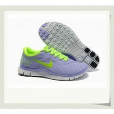 newest collection 9ff83 0e90a Nike Free Ebay,Nike Free Uses,Nike Free Drop,under  50, http