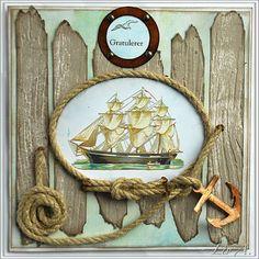 card by Liv A.