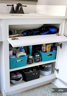 Elegant Shelf Insert for Cabinet