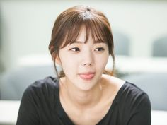 Korean Actresses, Korean Actors, Actors & Actresses, Chae Soobin, Dramas, Yoo Seung Ho, Korean Girl, Pin Up, Stars