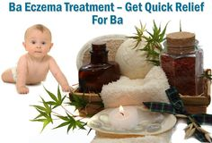 Eczema treatments getting better and better.