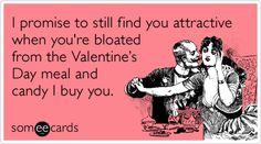 after valentine's day sale target