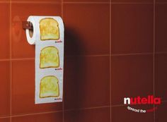 Funny pictures about I Don't Think I Like Nutella Anymore. Oh, and cool pics about I Don't Think I Like Nutella Anymore. Also, I Don't Think I Like Nutella Anymore photos. Toilet Paper Meme, Nutella Funny, Funny Photos, Best Funny Pictures, Nutella Spread, Funny Memes, Jokes, Hilarious, Good Things