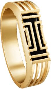 Finally available! Tory Burch and Fitbit collab! Fitbit® Official Site: Flex, One and Zip Wireless Activity and Sleep Trackers