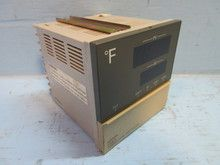 Omron E5AX Temperature Controller E5AX-A-F (TK2165-2). See more pictures details at http://ift.tt/2cz6sga