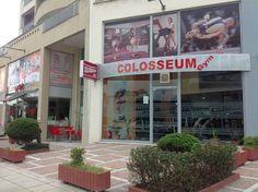 Άνοιξε η ιστοσελίδα του Colosseum Gym, του Top Greek Gym στην Κατερίνη! - Διάβασε το νέο άρθρο από τα TOP GREEK GYMS http://topgreekgyms.gr/istoselida-colosseum-gym-top-greek-gym-katerinis/