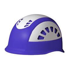 Amazon.co.jp: 【Amazon.co.jp限定】 使い方色々 カラフルヘルメット ファンメット パープル: DIY・工具 #momokuro #ももクロ #ヘルメット