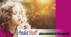 Placement of the Week: SLP for Suburban Chicago- pinned by @PediaStaff – Please Visit  ht.ly/63sNt for all our pediatric therapy pins
