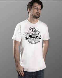 Mcbess - Care Less - Shirt