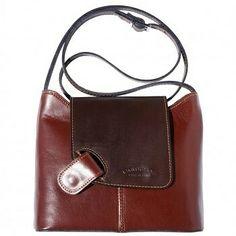 11 Best Hera s Handbags images  7436e73670e05