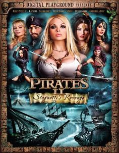 LoLzzzzzzz     Pirates II: Stagnetti's Revenge (R-Rated Version) DVD ~ Jesse Jane, http://www.amazon.com/dp/B001N5BDXE/ref=cm_sw_r_pi_dp_C4PErb09TQZGP