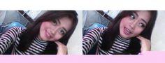 Talent @Tania |  makeup by #Dheana_makeup #makeupwisuda #makeup #photooftheday #hijab #hijabi #hijabers #hijabqueen #ootdindo #ootdindo #photodaily #remodel #model #spamlike #L4L #C4C #instadaily #Dheanamakeup #photogridpro #makeuptutorial #makeupartist #makeuwisudamurah #makeuwisudacimahi #makeupwisudabandung #makeupprewedding #makeuppreweddingcimahi