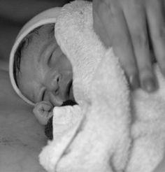 Preventing postpartum hemorrhage: a follow-up