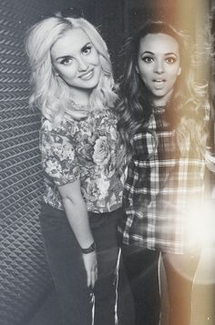Another picture of jerrie