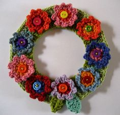 Can I get it done for my front door for a Springtime Welcome!