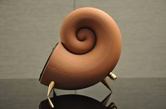 Spirula Minor studio fotosession - August 2014 on Behance