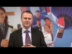 http://www.realitnikariera.cz.. Chcete se stát úspěšným obchodníkem s nemovitostmi? Nabízíme vám zázemí a podporu, kterou v jiných realitních kancelářích nenajdete.