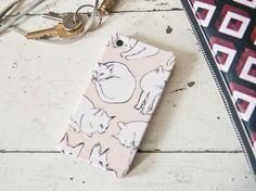 iPhone Cases by Leah Reena Goren