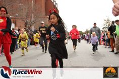 RaceWire Images