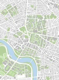 Radical Cartography