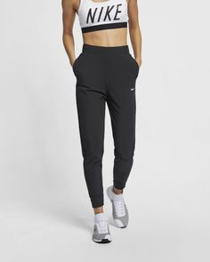 be1f061797f988 Nike Bliss Women s Training Pants Training Pants