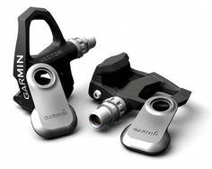Garmin Vector ya está en España para medir tu potencia de pedaleo