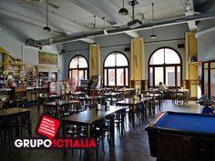 Palafolls. Grupo Actialia ofrece sus servicios en Palafolls: Diseño Web, Diseño Gráfico, Imprenta, Márketing Digital y Rotulación. www.grupoactialia.com o Teléfono: 935.160.047