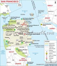 map of daytona beach and surrounding cities