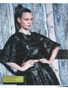 Barbie Hong Kong 2015 Hong Kong, Leather Skirt, Barbie, Skirts, Photos, Fashion, Moda, Leather Skirts, Skirt