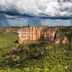 Kakadu National Park is always a magical time in the Northern Territory - Australia's Outback.