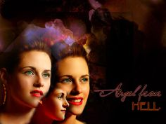 Angel by on DeviantArt Bella Swan, Angel, Link, Movie Posters, Film Poster, Angels, Popcorn Posters, Film Posters, Poster