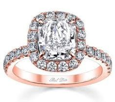 rose gold engagement ring. I want my future ring to be in rose gold so badly!! not silver, not yellow or white gold. I want rose gold (: its so vintage/timeless.