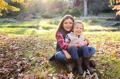 Family Photographer - Wayne, NJ - Shannon Mulligan Photography #shanmullphoto