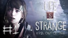 Life is Strange Out of Time Sauvegarde Playstation4 http://ps4sauvegarde.com/life-is-strange-out-of-time-sauvegarde-ps4/