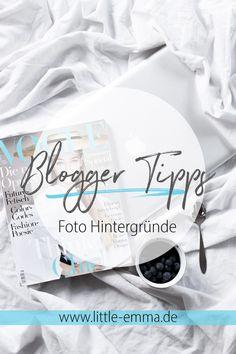 Blogger Tipps: Foto Hintergründe  Heute zeige ich euch meine am häufigsten verwendeten Hintergründe für meine Blog- und Instagram Fotos.  Folie Marmoroptik Blogger Tipps Photography