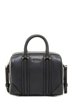 Givenchy Lucrezia Satchel by Assorted on @HauteLook