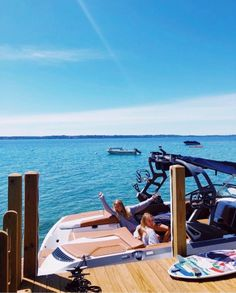 See more of sadiepollack's content on VSCO. Lake Pictures, Summer Pictures, Beach Aesthetic, Summer Aesthetic, Summer Feeling, Summer Vibes, Summer Dream, Summer Fun, Summer Goals