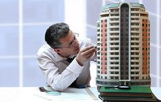 Architectural CAD Institute in Delhi | BIM & CAD, REVIT, 3DS Max AutoCAD Training Construction Firm, Construction Documents, Autocad Training, Architect Jobs, Cad Designer, Cad Programs, Building Information Modeling, Schematic Design, Revit Architecture